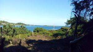 Brick Bay Road, Brick Bay Land 4.53 Acres, Roatan,