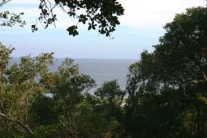 Orchid Hill lot 1, Roatan,