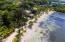 Gibson Bight Beach community