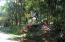 Parrot Tree Plantation, PTP Estate lot #139, Roatan,