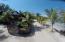 Casa Sol y Mar, Gibson Bight, Beachfront Living, Roatan,