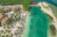 C-15 Slip #, PTP Marina slip C-15 (50