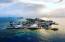 3-Storey building, Upper Cay, *PRICE DROP* Biz Opp, Utila,