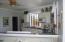 Penthouse full kitchen