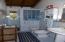 West Bay, Villa Portofino 3 Beds, 2 bath, Roatan,