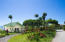 20170228202730075083000000-o West Bay home on double lot, Roatan, (MLS# 16-483)