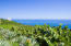 20170228203136082058000000-o West Bay home on double lot, Roatan, (MLS# 16-483)