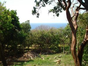 West Bay, Latitude 16 Lot #13, Roatan,