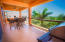 20170322200606775355000000-o Sunset Views, Sunset Views 3B, Roatan, (MLS# 17-112)