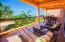 20170322200608463169000000-o Sunset Views, Sunset Views 3B, Roatan, (MLS# 17-112)