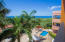 20170322200611539906000000-o Sunset Views, Sunset Views 3B, Roatan, (MLS# 17-112)