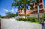 20170322200619377387000000-o Sunset Views, Sunset Views 3B, Roatan, (MLS# 17-112)