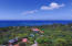 20170322204423043014000000-o Sunset Views, Sunset Views 3B, Roatan, (MLS# 17-112)