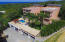 20170322204425273036000000-o Sunset Views, Sunset Views 3B, Roatan, (MLS# 17-112)