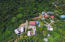 20170322204429697763000000-o Sunset Views, Sunset Views 3B, Roatan, (MLS# 17-112)