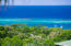 20170322204515463004000000-o Sunset Views, Sunset Views 3B, Roatan, (MLS# 17-112)