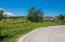 Royal Palm Drive, Pristine Bay, Lot 4019, Roatan,