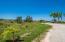 Royal Palm Drive, Pristine Bay, Lot 4018, Roatan,