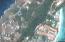 Lot #10, Latitudes 16 West Bay, Roatan,