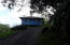 West Bay Road, Great Rental Income!!, Roatan,
