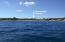 20170406163512819410000000-o at Big Rock, Stunning Beachfront, Utila, (MLS# 17-160)