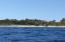 20170406164243456891000000-o at Big Rock, Stunning Beachfront, Utila, (MLS# 17-160)