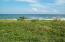 15 minutes from La Ceiba, Beachfront Prime Development, Mainland,