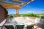 20170417180524230902000000-o Encanto del Mar West Bay, Roatan, (MLS# 17-140)