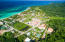 20170417182049464241000000-o Encanto del Mar West Bay, Roatan, (MLS# 17-140)