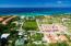 20170417182059049071000000-o Encanto del Mar West Bay, Roatan, (MLS# 17-140)