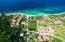 20170417182107360118000000-o Encanto del Mar West Bay, Roatan, (MLS# 17-140)