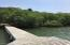 Vista del Mar, Lot 7, Roatan,