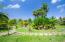 20170418201430983803000000-o Royal Playa, Roatan, Roatan, (MLS# 17-143)