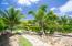 20170418201433870650000000-o Royal Playa, Roatan, Roatan, (MLS# 17-143)