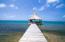 20170418201449413202000000-o Royal Playa, Roatan, Roatan, (MLS# 17-143)