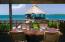 20170418201457587556000000-o Royal Playa, Roatan, Roatan, (MLS# 17-143)