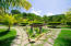 20170418201507048768000000-o Royal Playa, Roatan, Roatan, (MLS# 17-143)