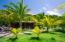 20170418201512558371000000-o Royal Playa, Roatan, Roatan, (MLS# 17-143)
