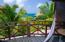 20170418201540012866000000-o Royal Playa, Roatan, Roatan, (MLS# 17-143)