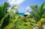 20170418201543585213000000-o Royal Playa, Roatan, Roatan, (MLS# 17-143)