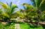 20170418201609651467000000-o Royal Playa, Roatan, Roatan, (MLS# 17-143)