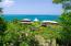 20170418201643797674000000-o Royal Playa, Roatan, Roatan, (MLS# 17-143)