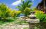 20170418201646186797000000-o Royal Playa, Roatan, Roatan, (MLS# 17-143)