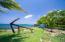 20170418201648736617000000-o Royal Playa, Roatan, Roatan, (MLS# 17-143)