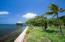 20170418201650577769000000-o Royal Playa, Roatan, Roatan, (MLS# 17-143)