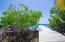 20170418201807573957000000-o Royal Playa, Roatan, Roatan, (MLS# 17-143)