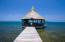 20170418201811138161000000-o Royal Playa, Roatan, Roatan, (MLS# 17-143)