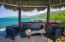 20170418201814840385000000-o Royal Playa, Roatan, Roatan, (MLS# 17-143)