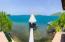 20170418201829130974000000-o Royal Playa, Roatan, Roatan, (MLS# 17-143)