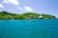 20170418201840569599000000-o Royal Playa, Roatan, Roatan, (MLS# 17-143)